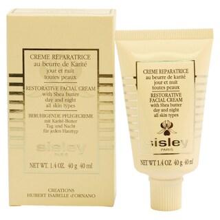 Sisley Restorative Shea Butter 1.4-ounce Facial Cream