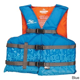 Stearns Adult Classic Life Vest (2 options available)