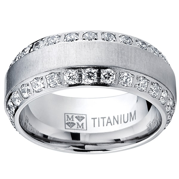 Buy Size 9 Mens Rings Online At Overstock Our Best Mens Jewelry