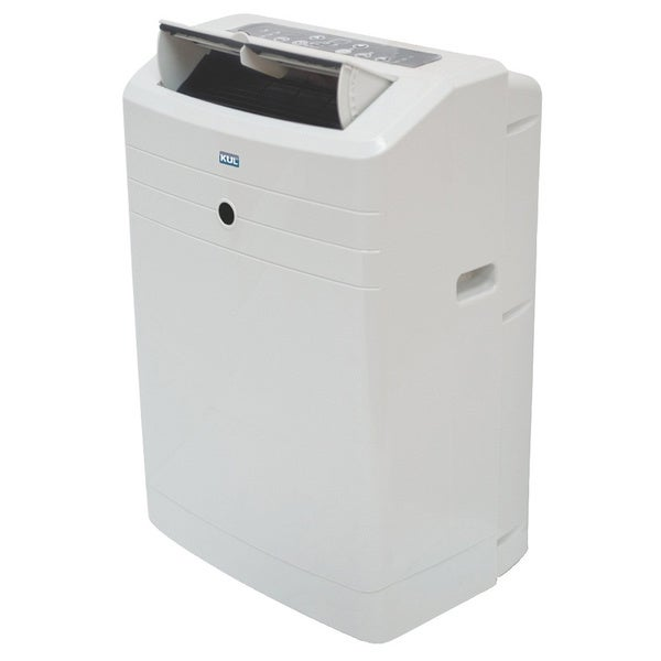 Kul 12000 btu air conditioner free shipping today for 12000 btu window air conditioner 220v