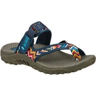 52ecc3a5c58 Buy Blue Women s Sandals Online at Overstock