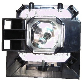V7 Replacement Lamp For NEC NP510, NP410, NP310, CANON LV-7280 180W 4