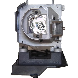 V7 Replacement Lamp For NEC U300X, U310W 280W 2500HRS