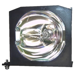 V7 Replacement Lamp For Panasonic PT-D7700EK, PT-DW7000, PT-D7000 300