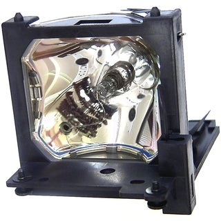 V7 Replacement Lamp For Hitachi CP-S420, CP-X430, MCX2500, CPX430W 25
