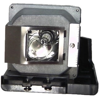 V7 Replacement Lamp For Infocus IN2100, IN2100EP, IN210EP, IN2104 200