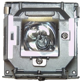 V7 Replacement Lamp For Acer X1230PS, X1130P, Viewsonic PJD511 189W 4