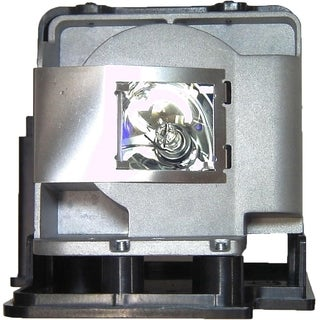 V7 Replacement Lamp For Infocus IN3114, IN3116 280W 3000HRS