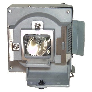V7 Replacement Lamp For Benq MS614, MS615, MX660P, MX710, MX613ST 210
