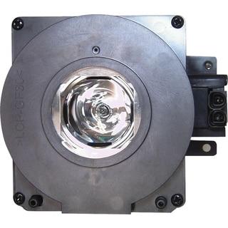 V7 Replacement Lamp For NEC PA550W, PA500U, NP-P500X, NP-PA600X 330W
