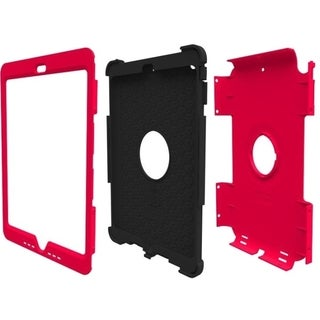 Trident Kraken A.M.S. Case for Apple iPad Air