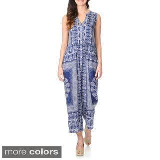 c8bf2f27fb9 Buy Rayon Rompers   Jumpsuits Online at Overstock