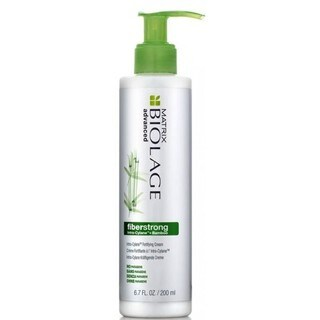 Biolage Fiberstron Infra-Cylane 6.7-ounce Fortifying Cream