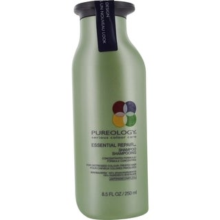Pureology Essential Repair 8.5-ounce Shampoo