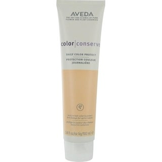 Aveda Color Conserve Daily Color Protect 3.4-ounce Leave-In Treatment