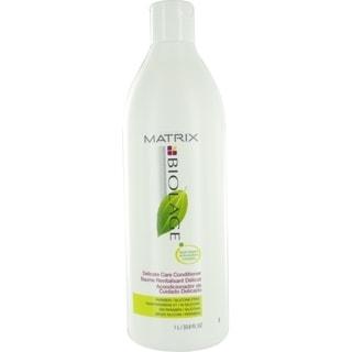 Biolage Delicate Care 33.8-ounce Conditioner