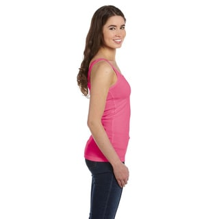 Alternative Women's Baby Rib Sleeveless Tank