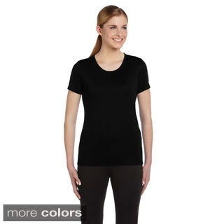 Alo Sport Women's Performance Short Sleeve T-shirt (More options available)