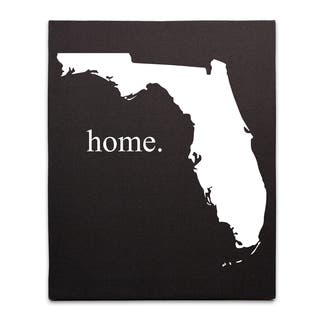 Home State Gallery Wrapped Canvas|https://ak1.ostkcdn.com/images/products/8935397/Home-State-Gallery-Wrapped-Canvas-P16149618.jpg?impolicy=medium