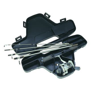 Daiwa Minispin System Travel Kit|https://ak1.ostkcdn.com/images/products/8935418/P16149639.jpg?impolicy=medium