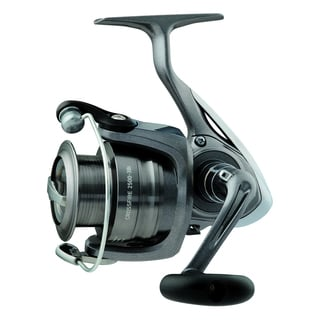 fishing rods & reels - shop the best deals for apr 2017, Fishing Reels