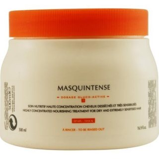 Kerastase Nutritive 16.9-ounce Thick Masquintense