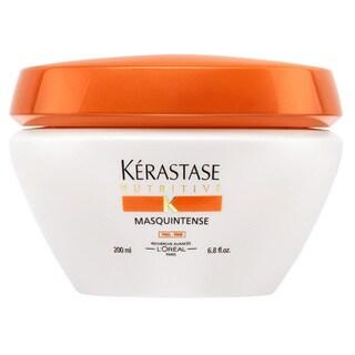 Kerastase Nutritive 6.8-ounce Fine Masquintense