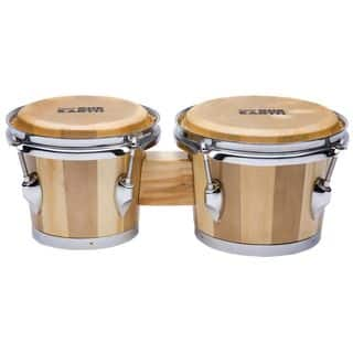 Union One Earth UB1 Bongo Drums|https://ak1.ostkcdn.com/images/products/8935701/Union-One-Earth-UB1-Bongo-Drums-P16149922.jpg?impolicy=medium