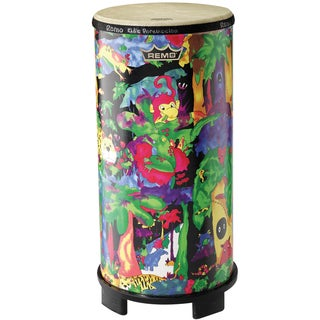Remo Children's Tubano Drum