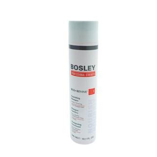 Bosley Bosrevive 10.1-ounce Shampoo for Color-Treated Hair