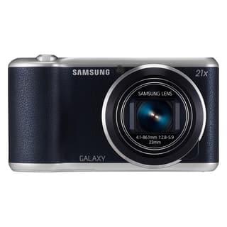 Samsung Digital Cameras For Less | Overstock.com