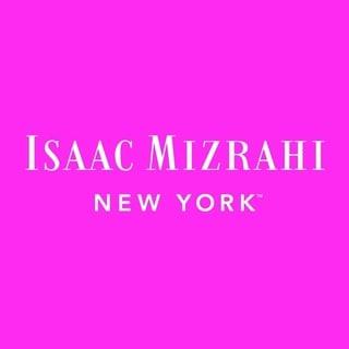 Isaac Mizrahi by Safavieh Handmade Santa Fe Trails Grey/ Ivory Wool Rug - 4' x 6'