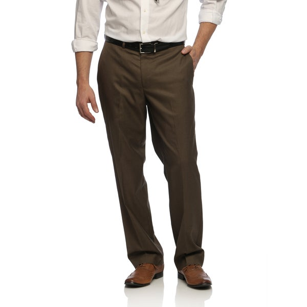 Shop the best selection of Men's Pants for a wide variety of styles including chinos, cords and more at comfoisinsi.tk Free shipping and returns, no minimum.