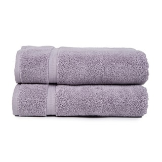 Zero Twist Super Absorbent Washcloth (Set of 2)|https://ak1.ostkcdn.com/images/products/8938774/P16152434.jpg?impolicy=medium