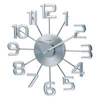 Hans Andersen Home Ferris Clock