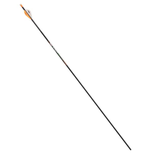 Victory Archery VAP V6 Arrow (Pack of 12)