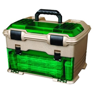 Flambeau T5 Multiloader Tackle Box
