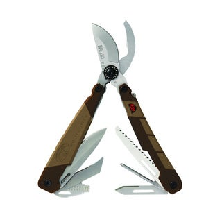 Real Avid Duck Commander Multi-cutter