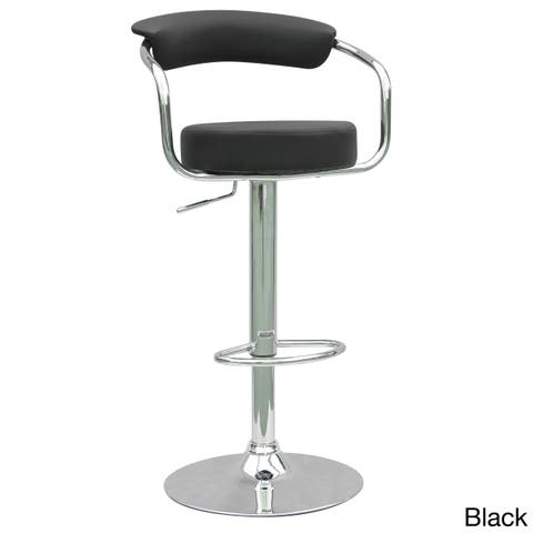 Fantastic Buy Swivel Somette Counter Bar Stools Online At Overstock Machost Co Dining Chair Design Ideas Machostcouk