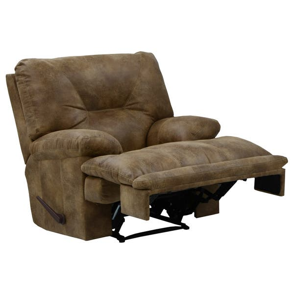 Pictures On Catnapper Leather Recliner Chairs
