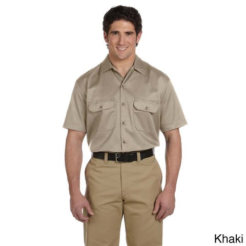 Hunting Amp Fishing Clothing Find Great Men S Activewear