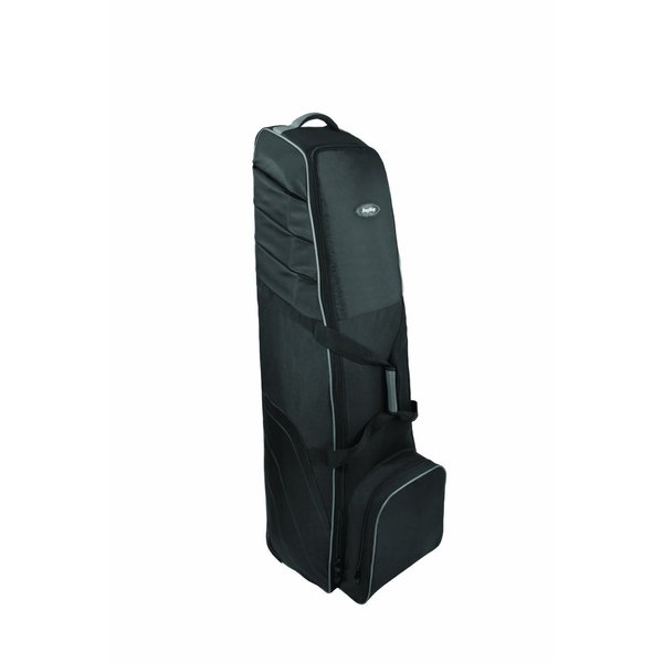 Bag Boy T700 Drive and Cart Bag Travel Cover