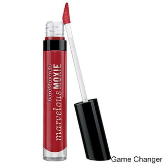 bareMinerals Marvelous Moxie Lip Gloss