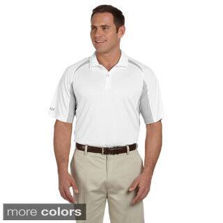 Izod Men's Contrast Block Performance Dobby Polo Shirt|https://ak1.ostkcdn.com/images/products/8941926/Izod-Mens-Contrast-Block-Performance-Dobby-Polo-Shirt-P16155112.jpg?impolicy=medium