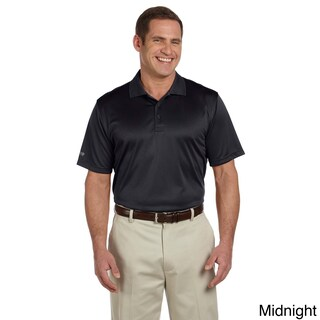 Izod Men's Dobby Performance Polo Shirt (2 options available)