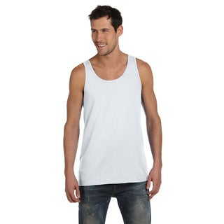 Alternative Men's 'The Miggy' Tank