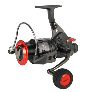 Okuma Trio Baitfeeder Spinning Fishing Reel (3 options available)