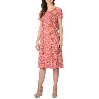 Work Dresses Shop The Best Deals For Mar 2017