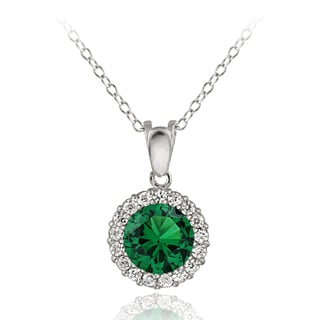 Image result for emerald jewelry photos