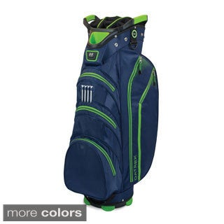 Datrek Lite Rider Cart Bag